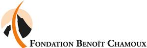 Fondation Benoît Chamoux